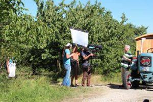 """IMG 5040 300x200 - Sendung """"Unkraut"""" im Bayerischen Rundfunk"""