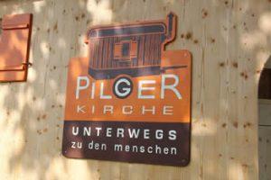Pilger Kirche 2 300x200 - Pilgerkirche