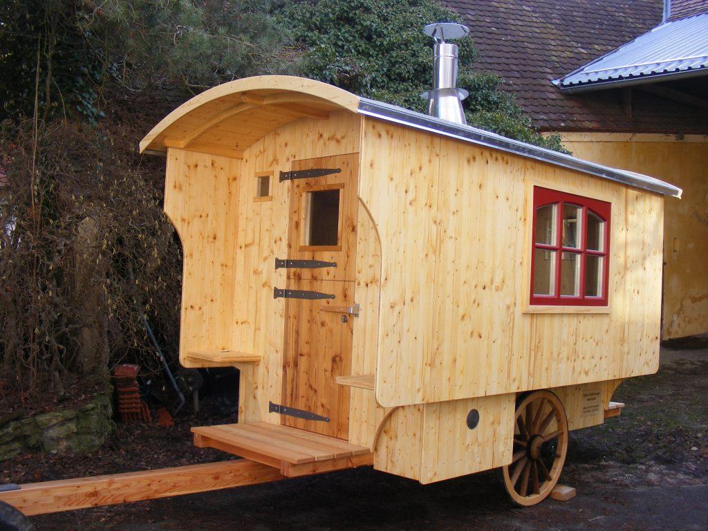DSCF0029 1024x768 - Februar 2020 - Saunawagen mit Holzofen