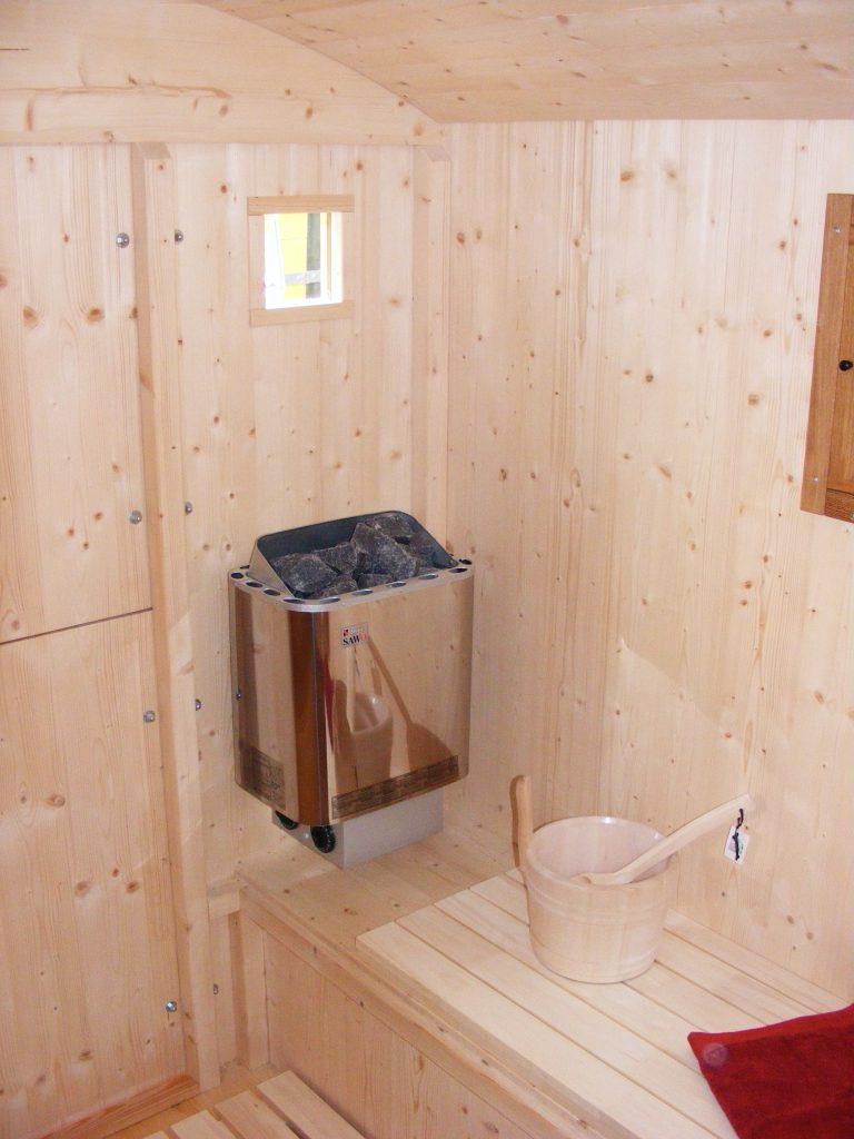 DSCF7542 768x1024 - Saunawagen