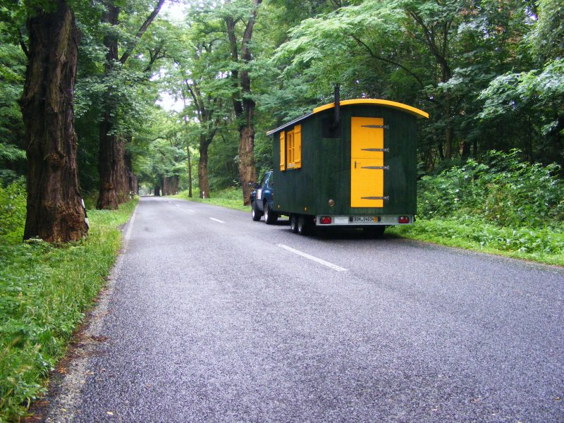 BoWo-Forstwagen-400-2