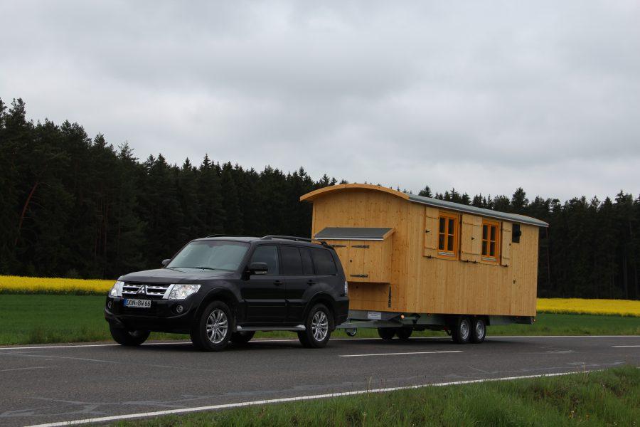 BoWo-Forstwagen-600-7