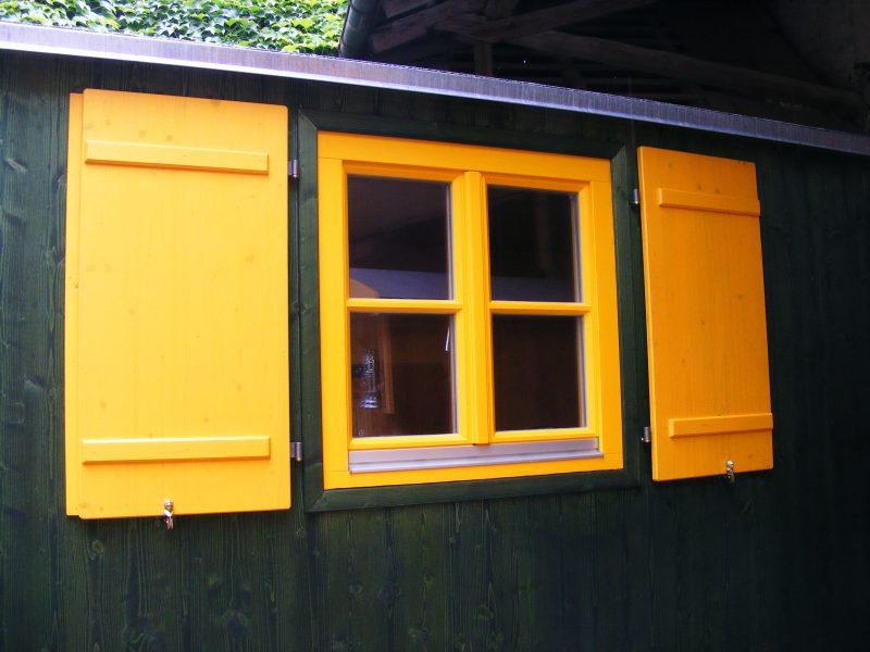 BoWo-Forstwagen-Fenster