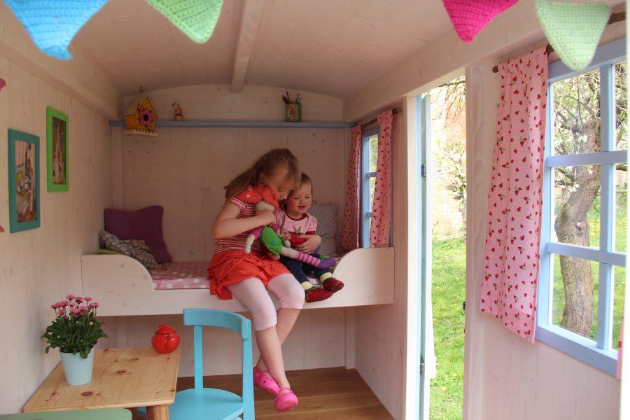 BoWo-Kinder-Landhauswagen-innen