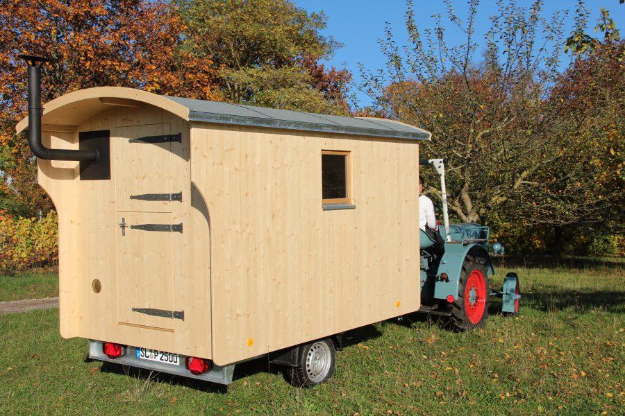 BoWo Reisewagen 280 1 nzev2gj39ara28cmi68wks02gmczlczmfncba2kkqo - Reisewagen