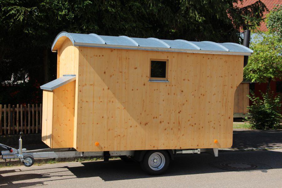 BoWo Reisewagen 280 10 nzev2gj39ara28cmi68wks02gmczlczmfncba2kkqo - Reisewagen