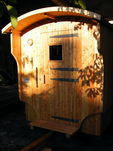 BoWo-Sauna-Schaeferwagen-Classic-290-10