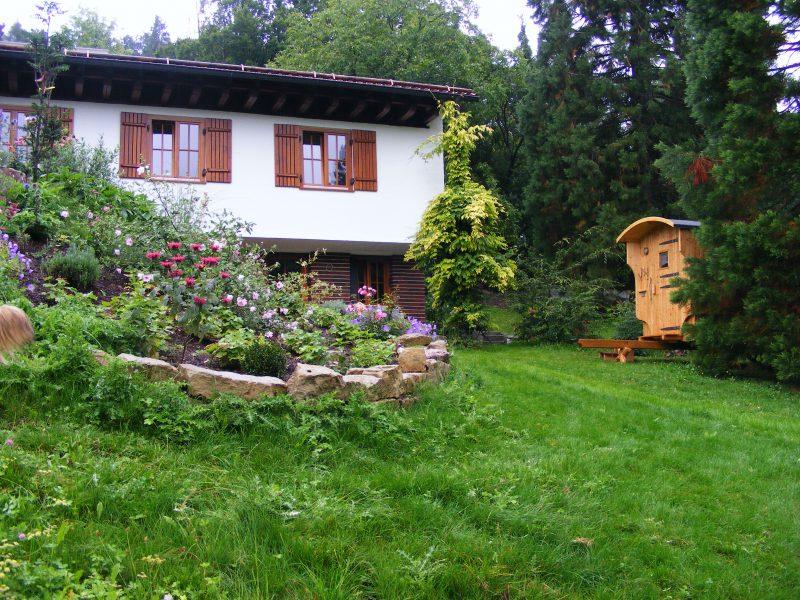 BoWo-Sauna-Schaeferwagen-Classic-290-12