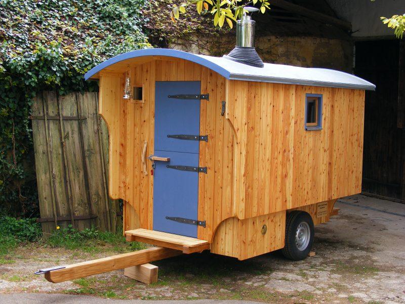 BoWo-Sauna-Schaeferwagen-Classic-290-2