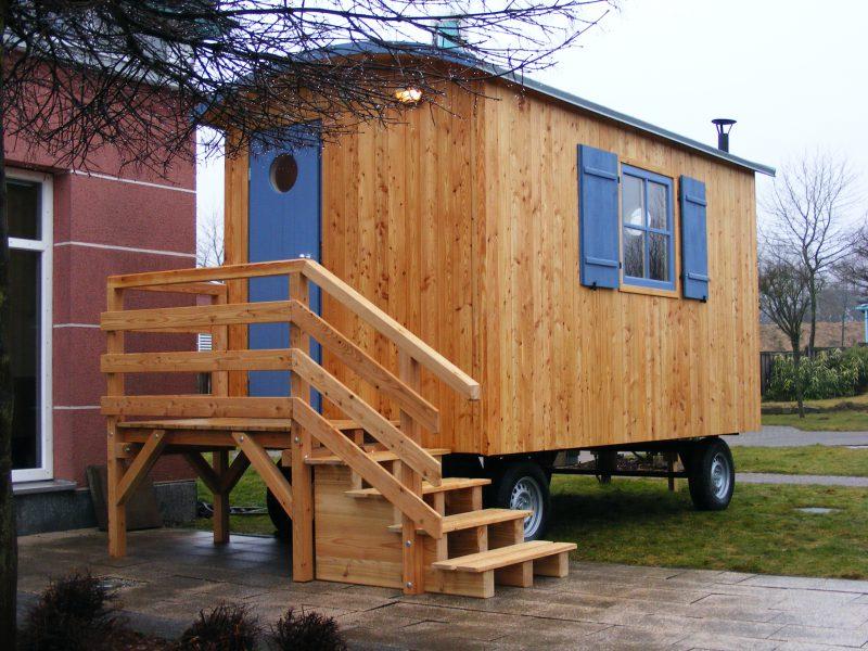 BoWo Sauna Zirkuswagen 400 nzev3alxbzwgdr4xmj8ysketgy8qfob17s7umxbz7k - Saunawagen