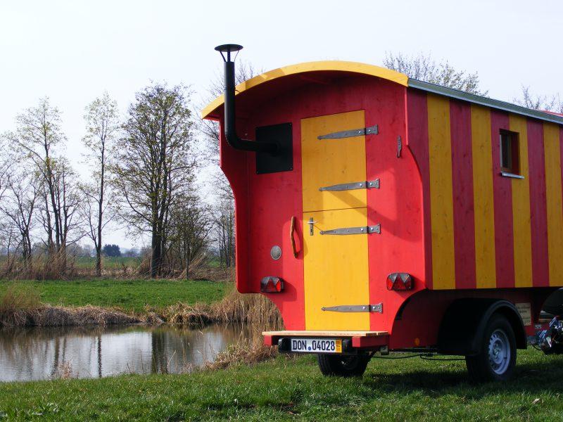 BoWo-Schaeferwagen-Classic-220-8