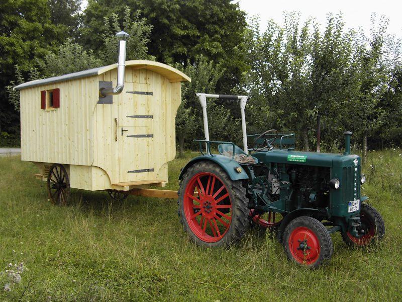 BoWo-Schaeferwagen-Classic-290-15