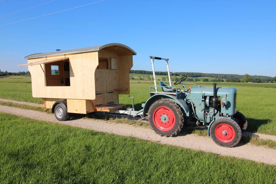 BoWo-Schaeferwagen-Classic-290-8