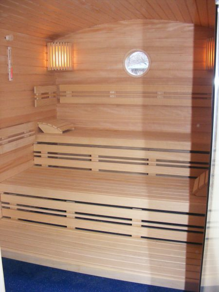DSCF8081 nzev3nrnzoegwalthoxqrh39scfvffr9xlcncssgsg - Saunawagen